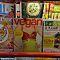 das vegan magazin